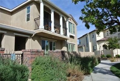 28724 Calle De La Paz Drive, Valencia, CA 91354 - #: SR18239496