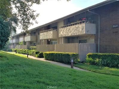 31501 Lindero Canyon Road UNIT 7, Westlake Village, CA 91361 - MLS#: SR18239503