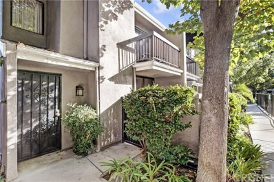 23541 Victory Boulevard UNIT 1, West Hills, CA 91307 - MLS#: SR18239506
