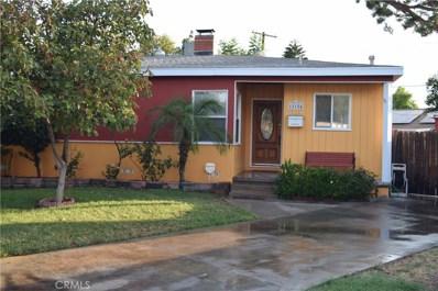 18154 Archwood Street, Reseda, CA 91335 - MLS#: SR18239611