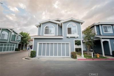 9216 Ventana Lane, North Hills, CA 91343 - MLS#: SR18239765