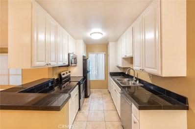 5320 Zelzah Avenue UNIT 202, Encino, CA 91316 - MLS#: SR18239817