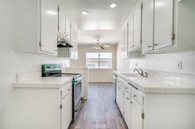 5400 Lindley Avenue UNIT 303, Encino, CA 91316 - MLS#: SR18239962