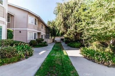 11300 Foothill Boulevard UNIT 66, Sylmar, CA 91342 - MLS#: SR18240096