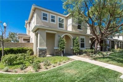 27403 Coldwater Drive, Valencia, CA 91354 - MLS#: SR18240127