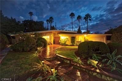 4400 Willens Avenue, Woodland Hills, CA 91364 - MLS#: SR18240257