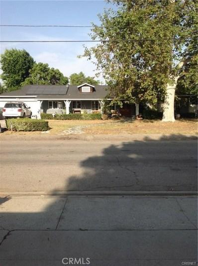 6638 Encino Avenue, Lake Balboa, CA 91406 - MLS#: SR18240954
