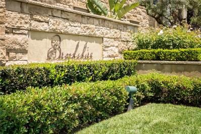 243 Riverdale Court UNIT 404, Camarillo, CA 93012 - MLS#: SR18241054