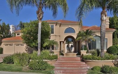 5474 Amber Circle, Calabasas, CA 91302 - MLS#: SR18241106