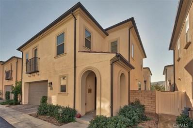 22107 Propello Drive, Saugus, CA 91350 - MLS#: SR18241234