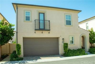 21893 Propello Drive, Saugus, CA 91350 - MLS#: SR18241677