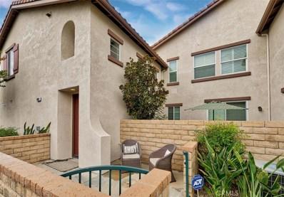24014 Cornelia Place, Valencia, CA 91354 - MLS#: SR18241741
