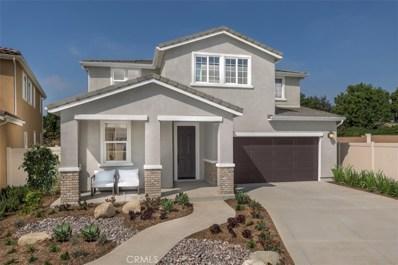 16146 Columbus Lane, North Hills, CA 91343 - MLS#: SR18241896