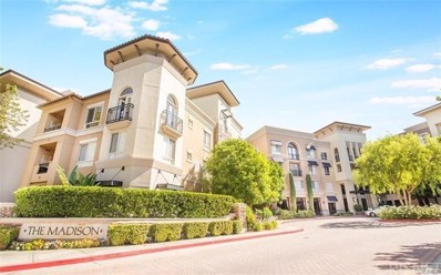 24505 Town Center Drive UNIT 7404, Valencia, CA 91355 - MLS#: SR18242012