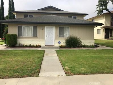 1263 Chalmette Avenue, Ventura, CA 93003 - MLS#: SR18242203