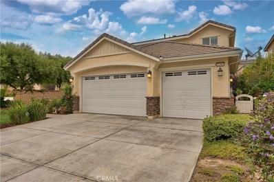 22507 Leaf Spring Court, Saugus, CA 91350 - MLS#: SR18242393