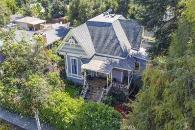 2970 E Del Mar Boulevard, Pasadena, CA 91107 - MLS#: SR18242857
