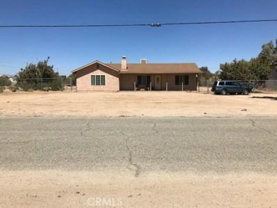 1837 Avenue O-4, Palmdale, CA 93551 - MLS#: SR18242980