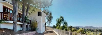 5011 Macfarlane Lane, Woodland Hills, CA 91364 - MLS#: SR18243312