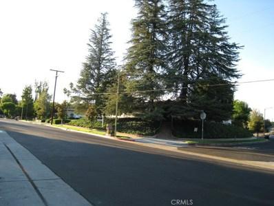 23929 CALIFA Street, Woodland Hills, CA 91367 - MLS#: SR18243383