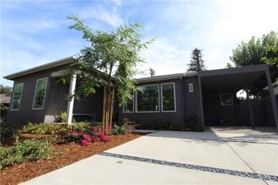23018 Leonora Drive, Woodland Hills, CA 91367 - MLS#: SR18244185