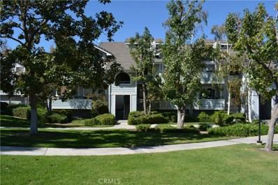 26864 Claudette Street UNIT 718, Canyon Country, CA 91351 - MLS#: SR18244442