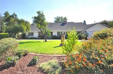 17938 Lahey Street, Granada Hills, CA 91344 - MLS#: SR18244683