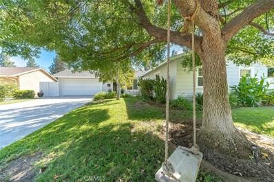 22942 Arminta Street, West Hills, CA 91304 - MLS#: SR18244946