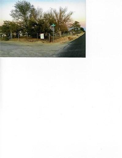 16936 Wild Road, Helendale, CA 92342 - MLS#: SR18245118