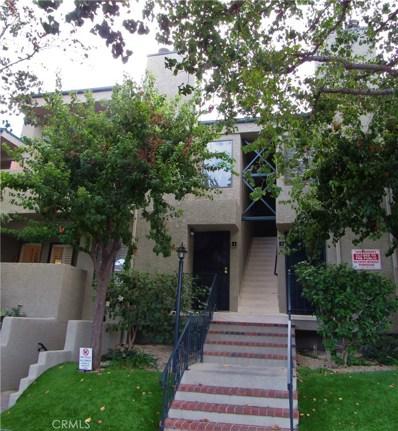 21000 Bryant Street UNIT 4, Canoga Park, CA 91304 - MLS#: SR18245128