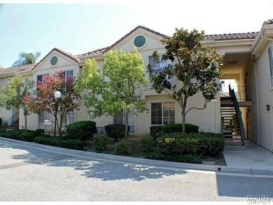 4201 Las Virgenes Road UNIT 113, Calabasas, CA 91302 - MLS#: SR18245246