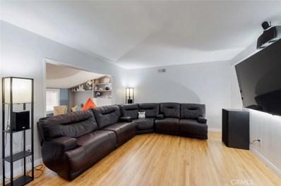 10535 Gaviota Avenue, Granada Hills, CA 91344 - MLS#: SR18245288