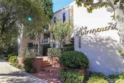 4255 W 5th Street UNIT 103, Los Angeles, CA 90020 - MLS#: SR18245430
