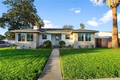 15855 Devonshire Street, Granada Hills, CA 91344 - MLS#: SR18245572