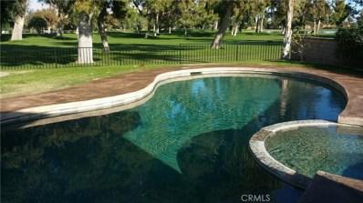 39078 Sweetwater Drive, Palm Desert, CA 92211 - MLS#: SR18245594