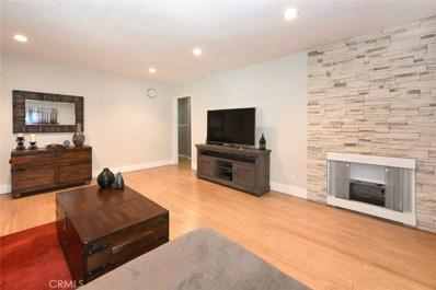 1605 Armacost Avenue UNIT 104, West Los Angeles, CA 90025 - MLS#: SR18246009
