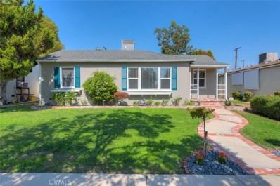 19931 Welby Way, Winnetka, CA 91306 - MLS#: SR18246030