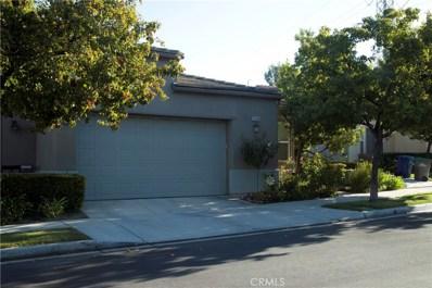 23744 Western Cedar Court, Valencia, CA 91354 - MLS#: SR18246041
