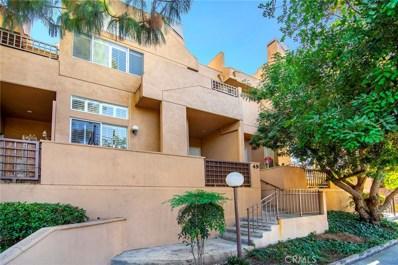 18730 Hatteras Street UNIT 49, Tarzana, CA 91356 - MLS#: SR18246052