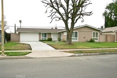 7806 McLaren Avenue, West Hills, CA 91304 - MLS#: SR18246093