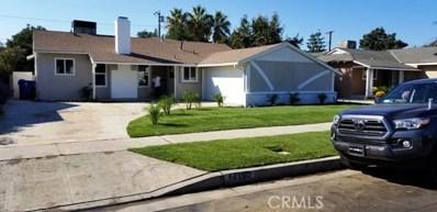 14150 Enadia Way, Van Nuys, CA 91405 - MLS#: SR18246441