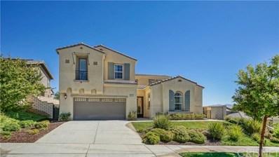 28616 Farrier Drive, Valencia, CA 91354 - #: SR18247430