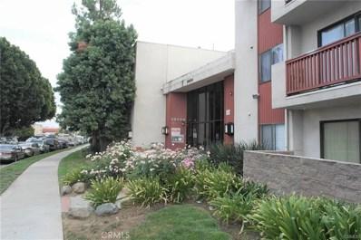 20234 Cantara Street UNIT 143, Winnetka, CA 91306 - MLS#: SR18247450