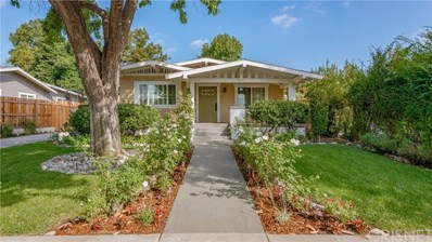 2177 White Street, Pasadena, CA 91107 - MLS#: SR18247693