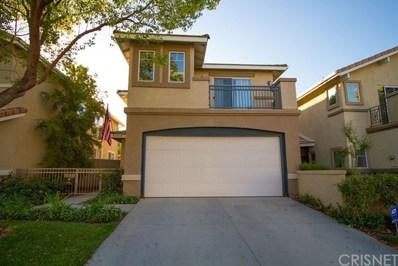30318 Marigold Circle, Castaic, CA 91384 - MLS#: SR18248051