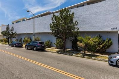 18203 Coastline Drive UNIT 9, Malibu, CA 90265 - MLS#: SR18248057