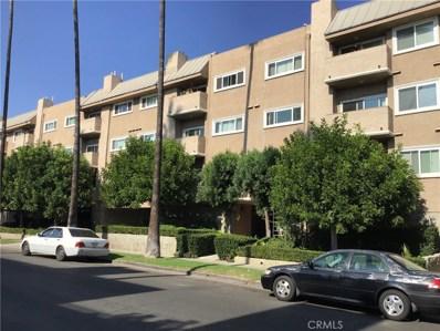 14607 Erwin Street UNIT 209, Van Nuys, CA 91411 - MLS#: SR18248312
