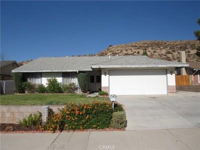 29651 Abelia Road, Canyon Country, CA 91387 - MLS#: SR18248351