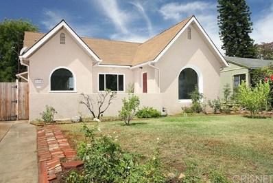 1841 S 6th Street, Alhambra, CA 91803 - MLS#: SR18248697