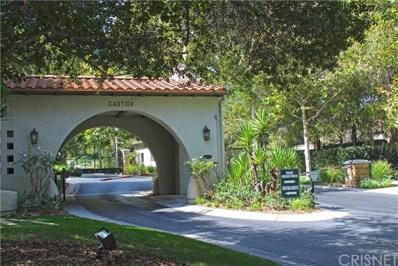 26916 Monterey Avenue, Valencia, CA 91355 - MLS#: SR18248708